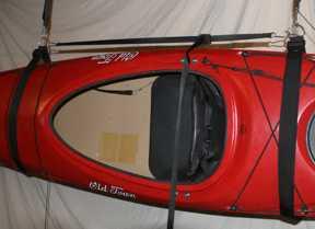 2558-hull-cradle-website.jpg