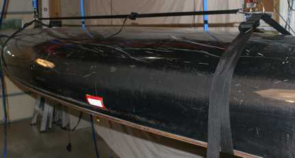 2770-cradle-canoe-website.jpg