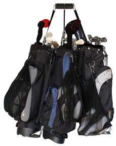 3golf-bags.jpg