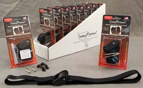 battery-strap-retail-web-1297.jpg