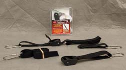 bimini-strap-pack-web1309.jpg