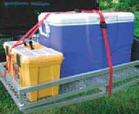 cargo-tray.jpg