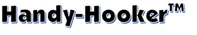 handy-hooker-logo.jpg