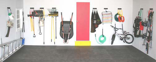 hh-clean-garage.jpg