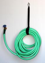 hose-h4.jpg