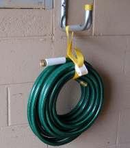 hose.jpg