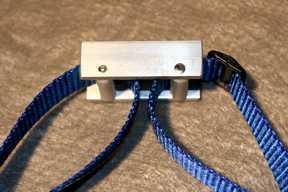 img-2285-pulley-block-zoomed.jpg