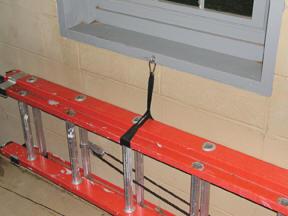 ladderhanging.jpg