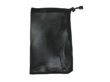 mesh-bag-flat.jpg