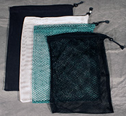 mesh-drawstring-bags.jpg