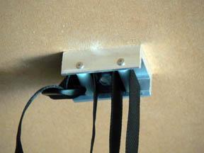 pulley-block.jpg