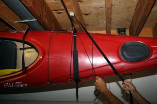 releasecord-kayak-72.jpg