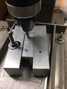 rivet-machine.jpg