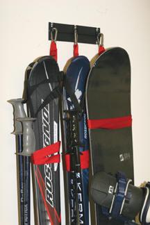 skis-hanging.jpg