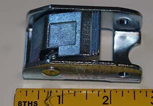 stamped-cam-buckle.jpg