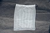 white-polyester-mesh-bag.jpg