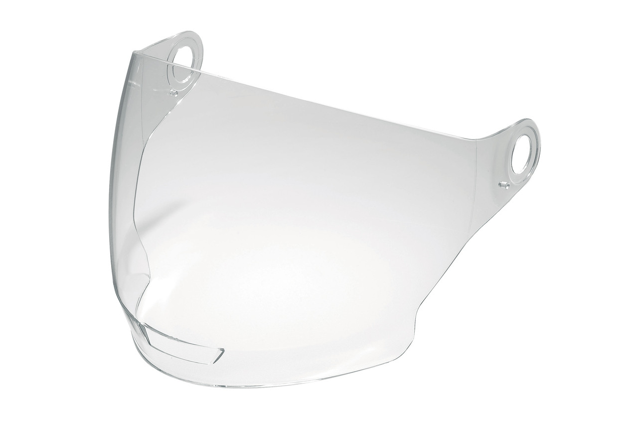 aa912d3c N43 and N43ET Replacement Face Shields for Nolan N43 Motorcycle ...