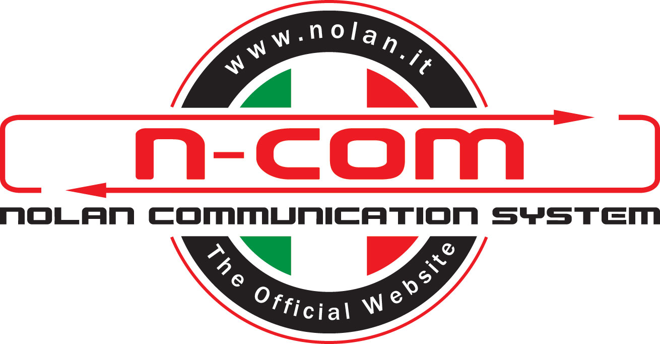 ncom-official-website.jpg