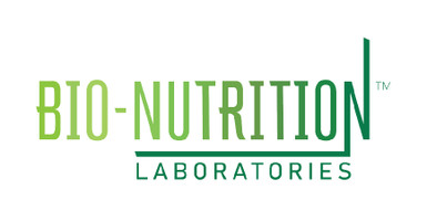 Bio-Nutrition Laboratories