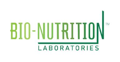 Bio-Nutrition Laboratories