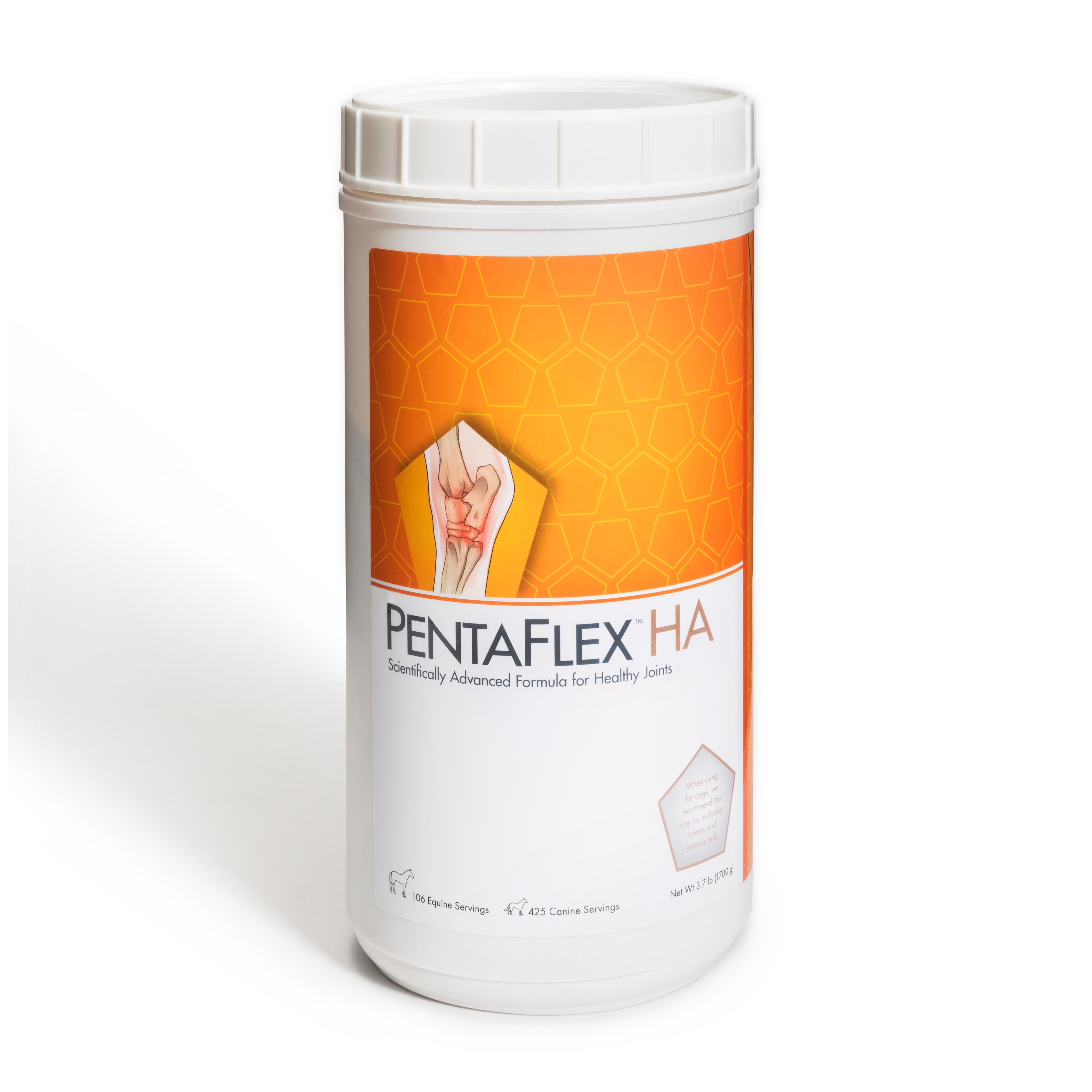 PentaFlex HA