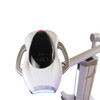 New LED Dental Bleaching Light Portable Laser Teeth Whitening Lamp For Oral Care