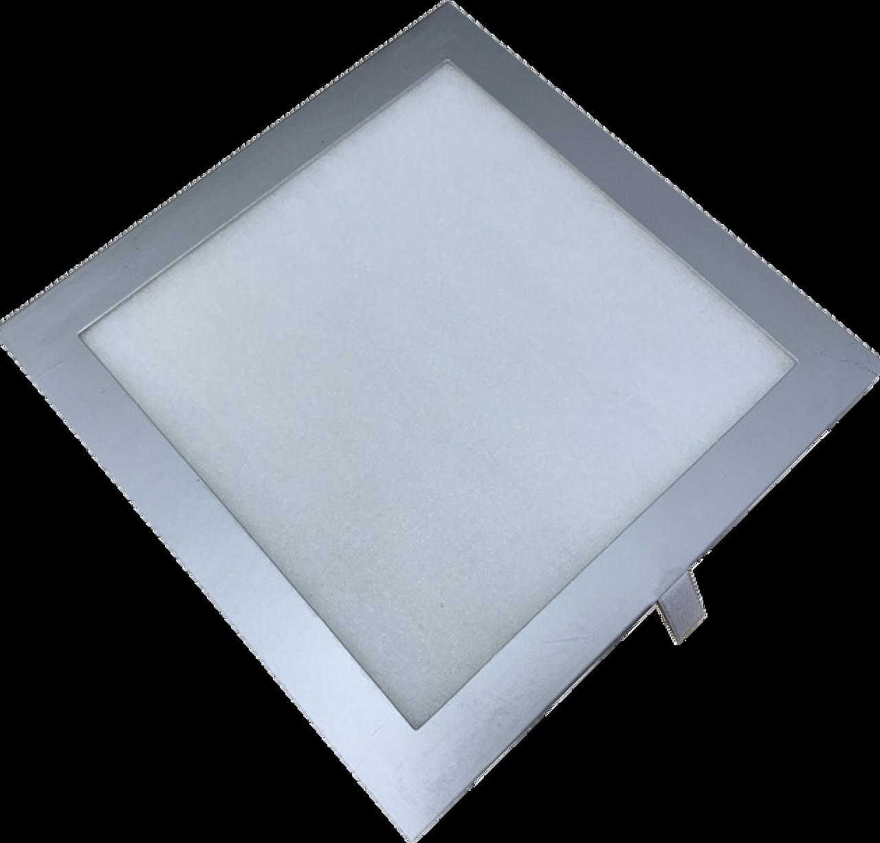 Medical-grade H14 HEPA filter