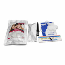 Professional Teeth Whitening Kit (2 Clients)