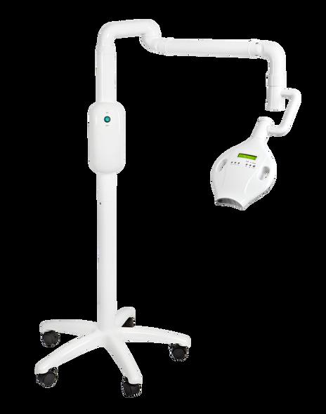 Portable Laser Light Teeth Whitening Lamp Machine Price