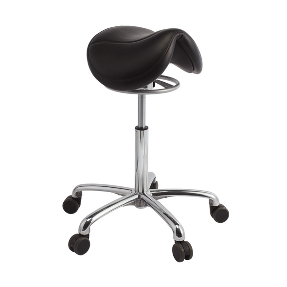 Dental Saddle Stools 135 Series