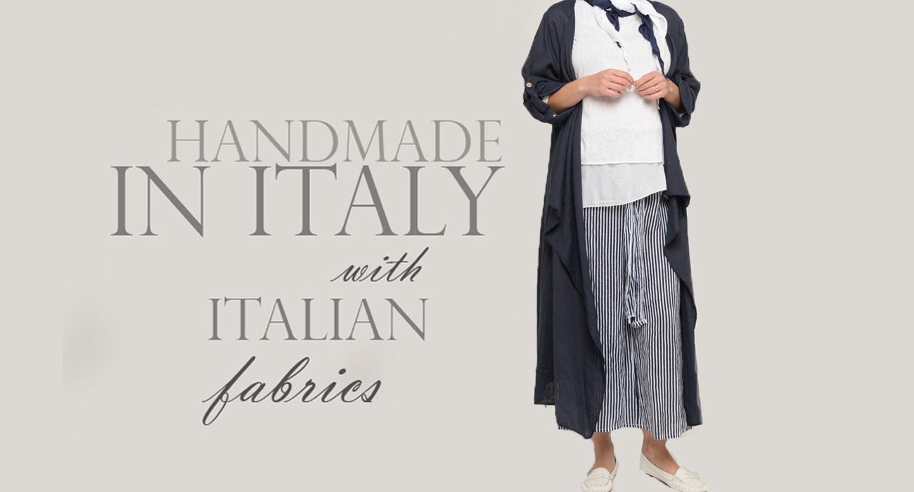 6d09d1bb86 LV Clothing - Wholesale Italian Clothing + Womens Fashion