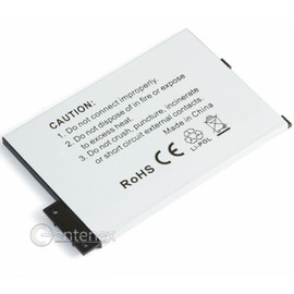 Replacement Battery for Amazon Kindle 1st Generation MPN# IBYKB A00100 eBook NEW
