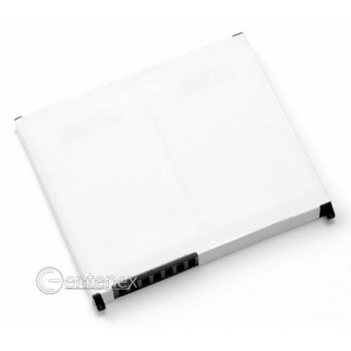 Battery for HP iPAQ 300 310 312 314 316 Pocket PC