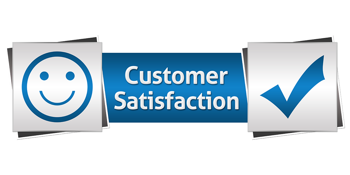 customerservice-banner.png