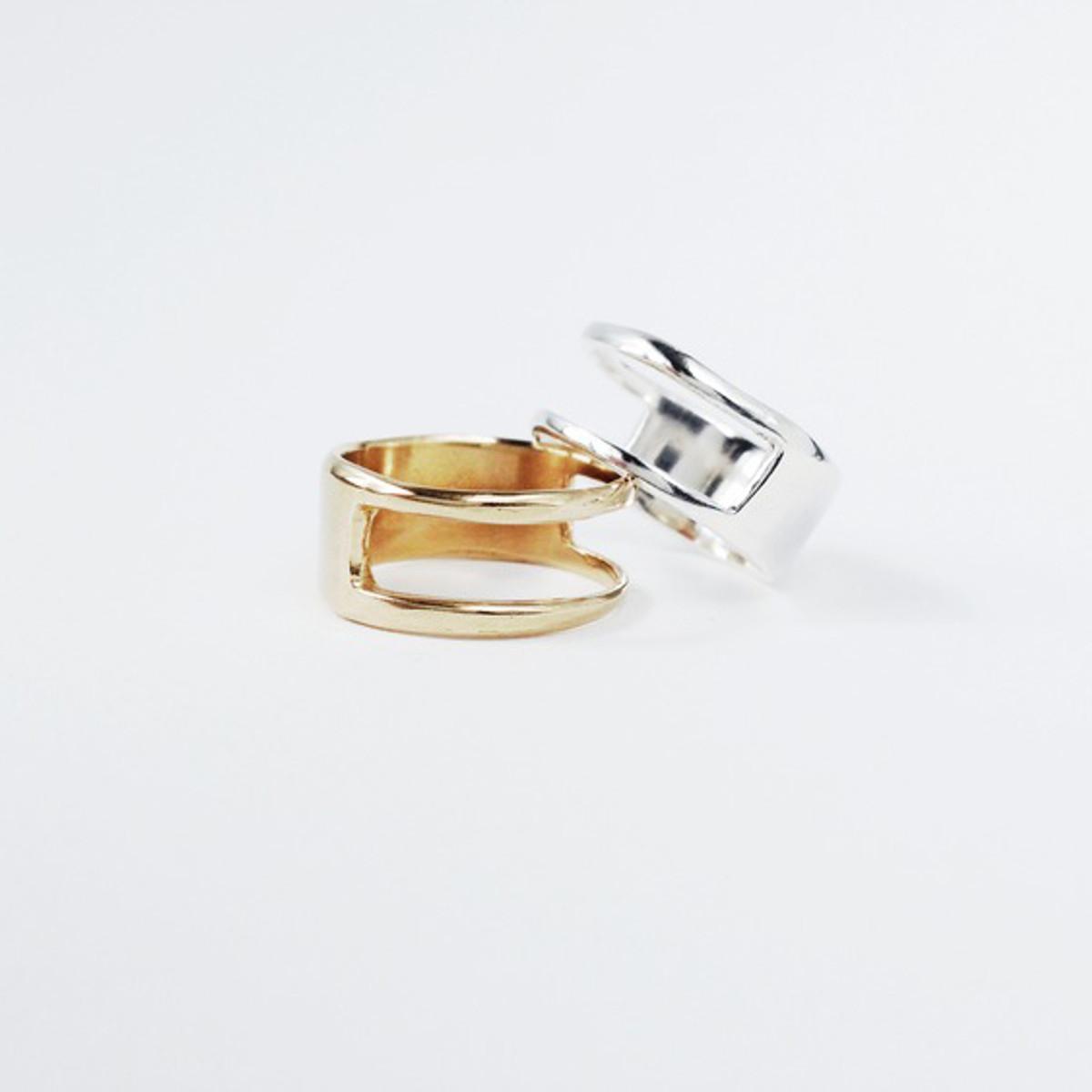 Emman Ring