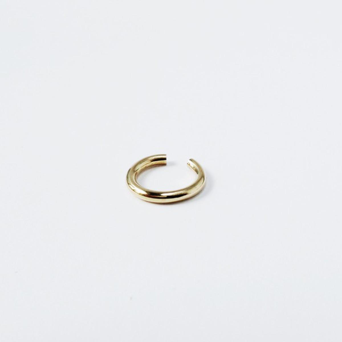 Stoler Ring