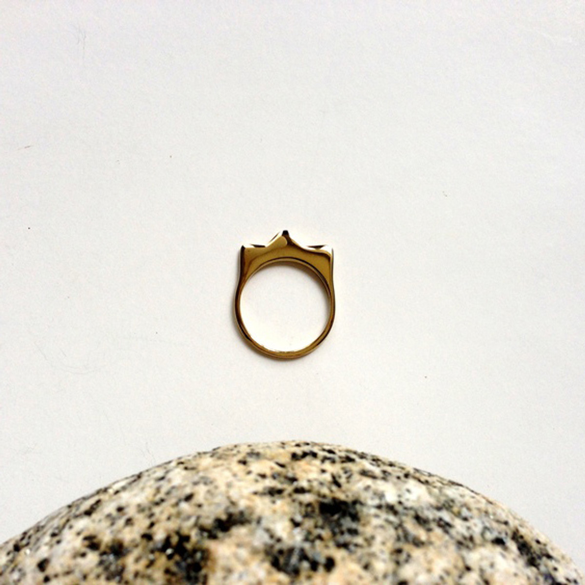 Fells Ring