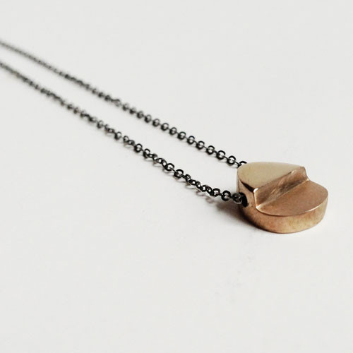 Artis Necklace