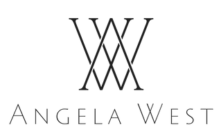 angelawest