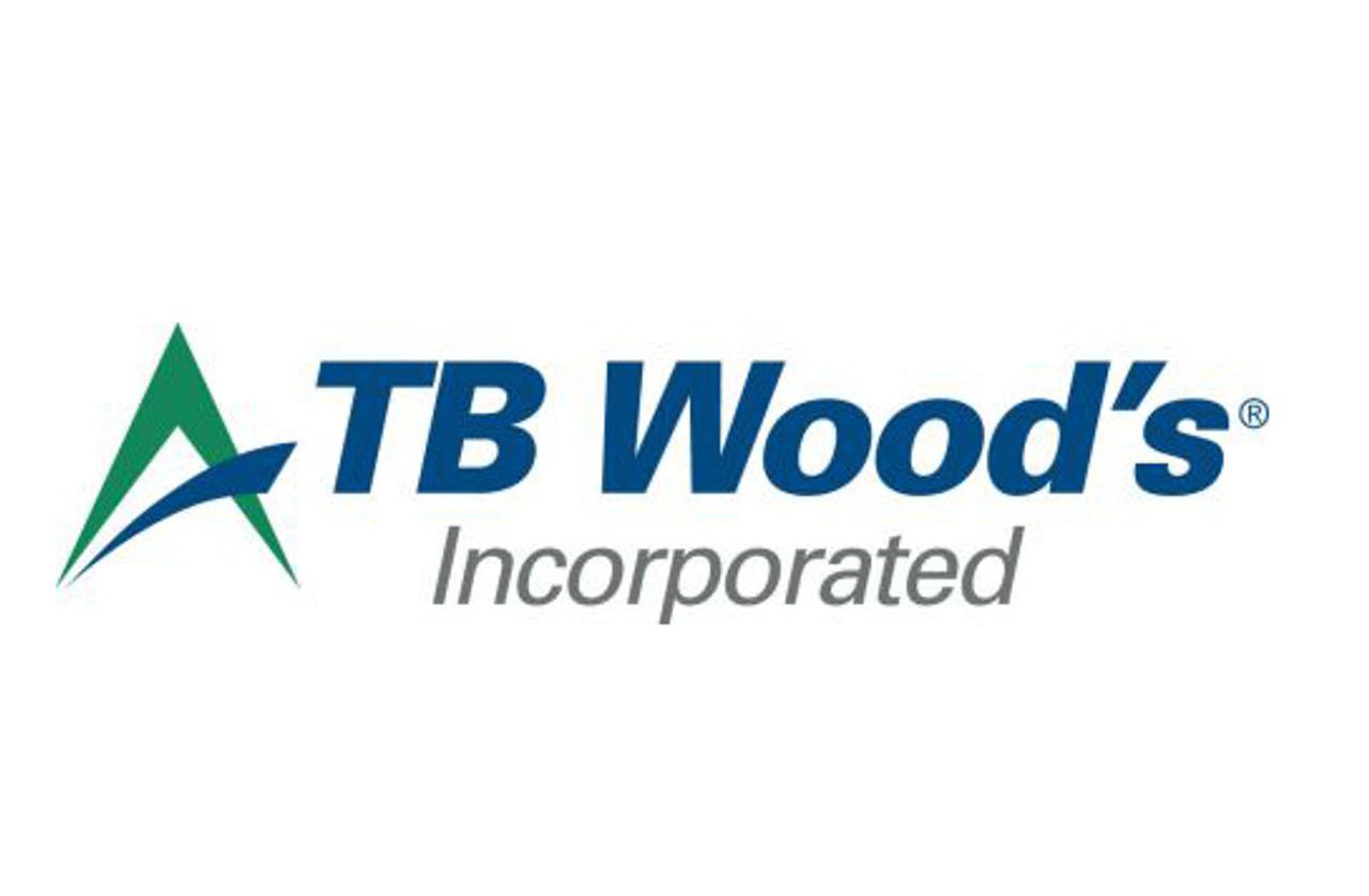 TB Woods 8S48MM