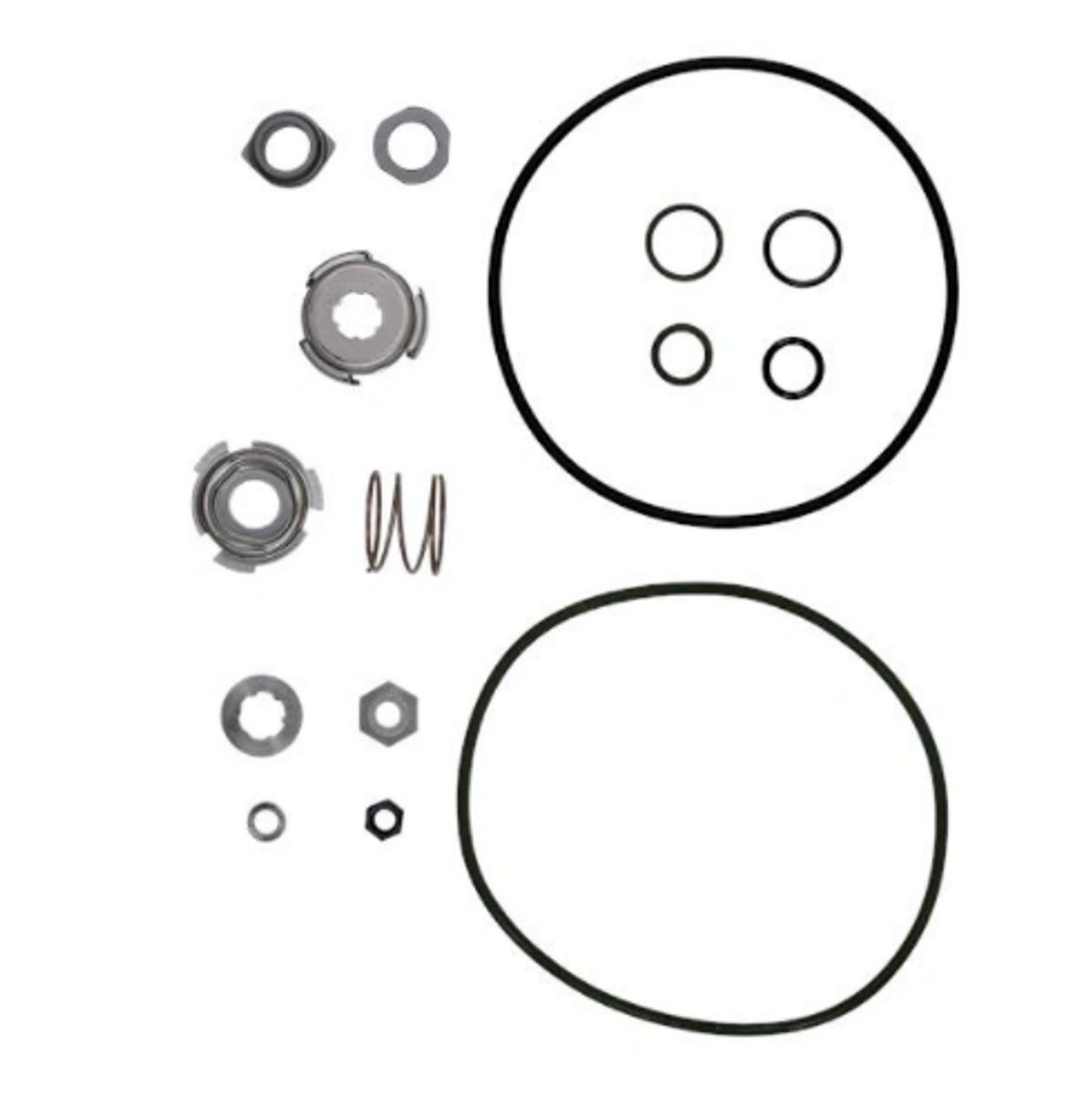 96932445 Grundfos Gasket/Seal Kit