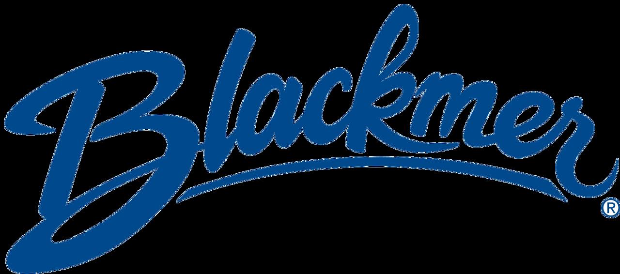 Blackmer Spring Part Number 471632