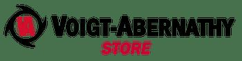 Voigt-Abernathy Store