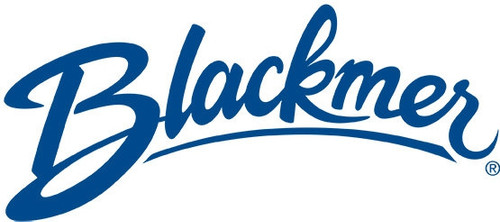 Blackmer Pump PV40B