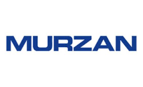 110021000, Murzan Air Valve Assembly A
