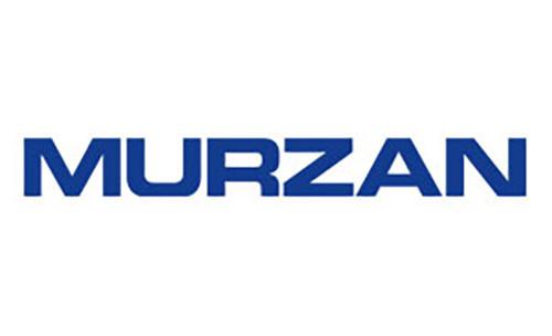 110091010, Murzan Diaphragm FG-257 Buna-N