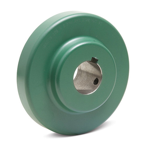 10S2 TB Wood's SURE-FLEX Type S Flange 10S x 2
