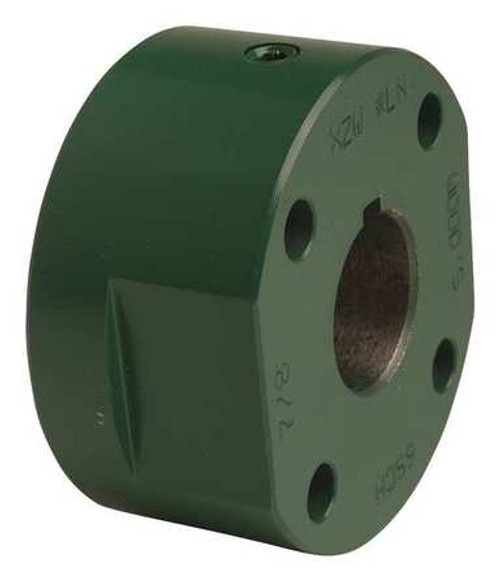 14SCHMPB TB Wood's SURE-FLEX Type H Hub For Spacer 14SC-H X 1-5/8