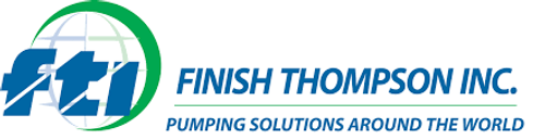 Finish Thompson DPFM001