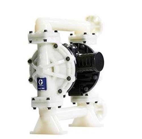 Graco 649035 Pump